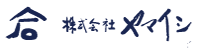 株式会社ヤマイシ