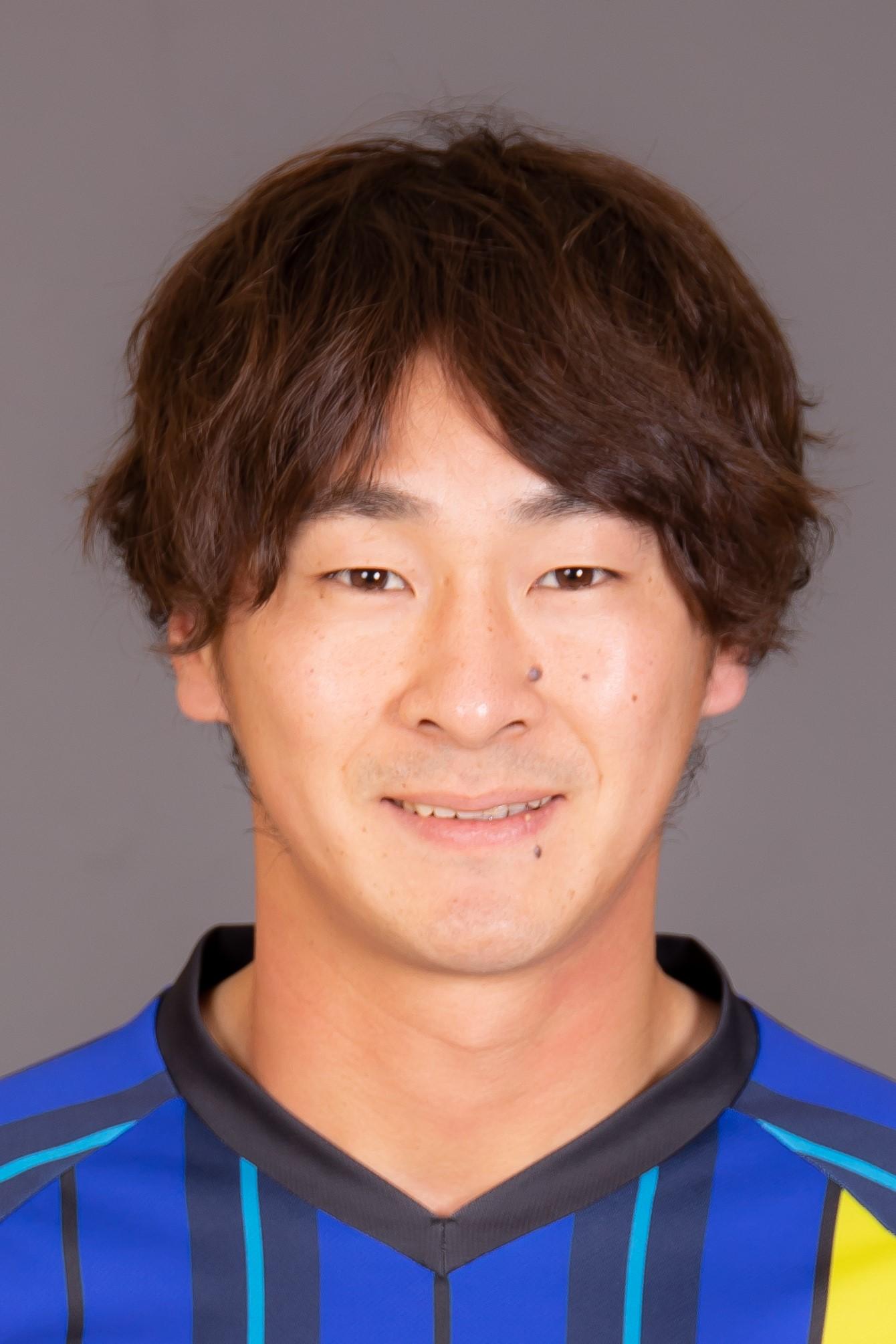 2DF野田紘史