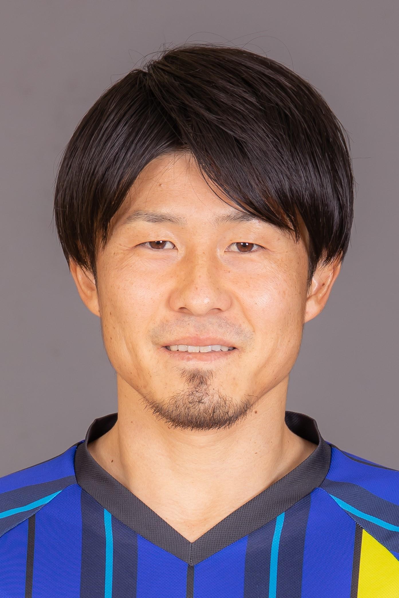 28MF菊岡拓朗