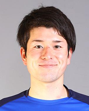 2018年 契約更新選手のお知らせ|ラインメール青森FC 公式サイト