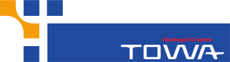 東和電材株式会社