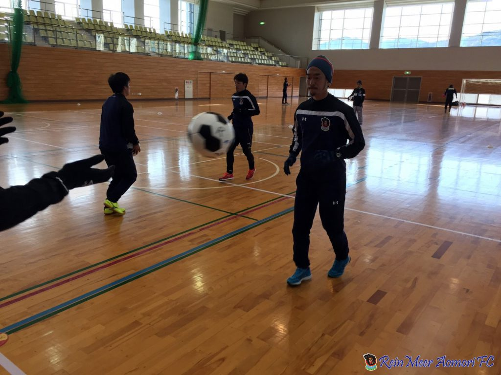 トレーニングキャンプIN黒潮町 ~キャンプレポートVol.8~