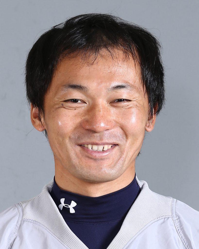 吉田康幸3