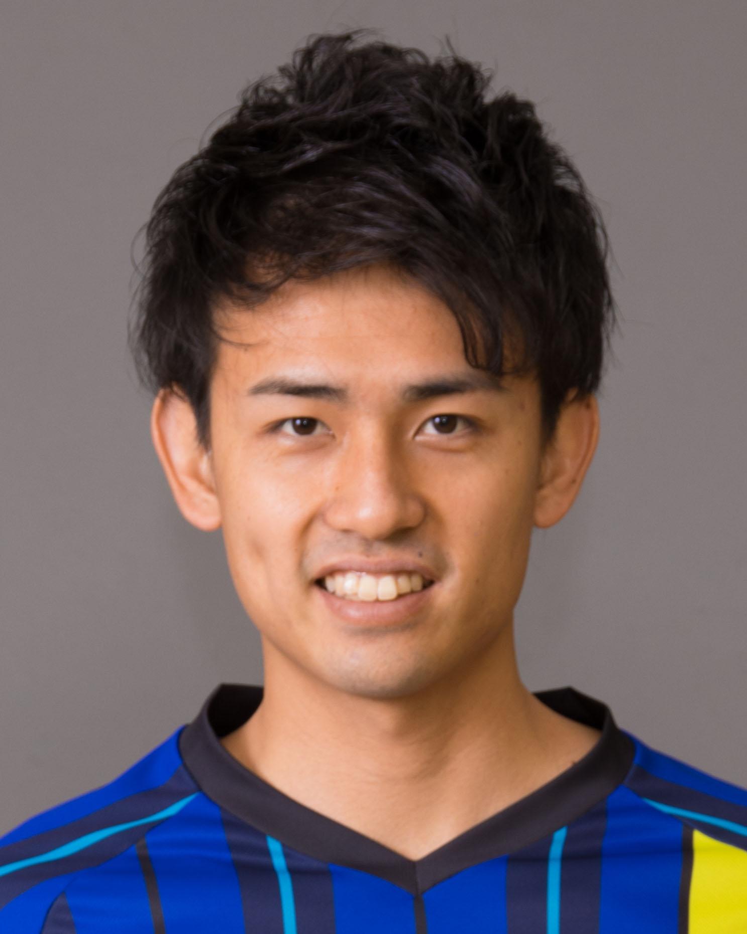 安芸銀治選手 期限付き移籍期間満了のお知らせ ラインメール青森FC ...