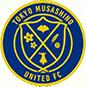 東京武蔵野ユナイテッドFC