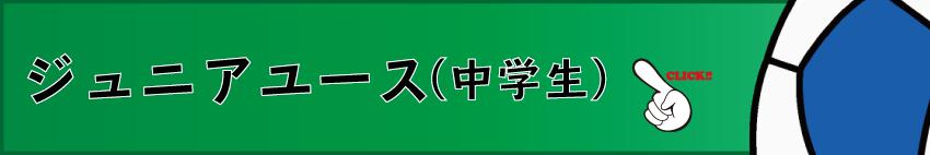 ジュニアユース(中学生)