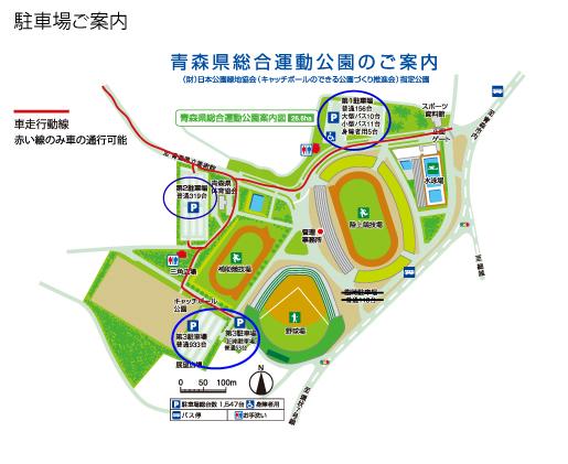 160416_map01